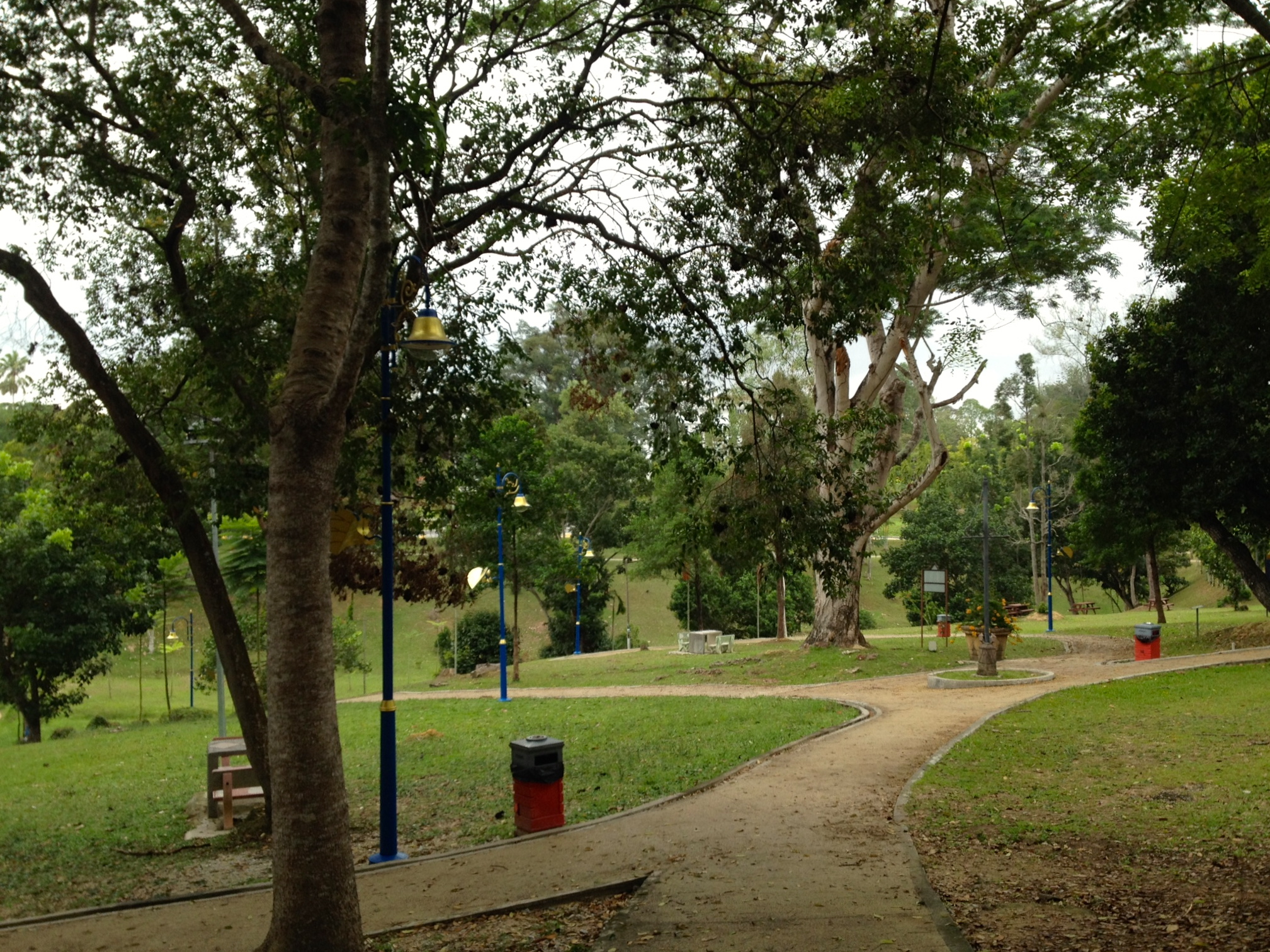 Lake Garden IMG_0117 IMG_0118