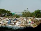 Dump site