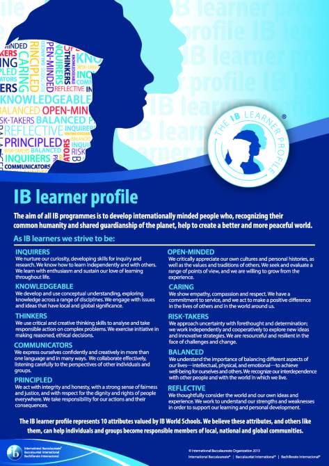 ib-learner-profile-diagram