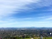 Mount Soledad