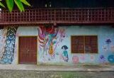 DSC01978