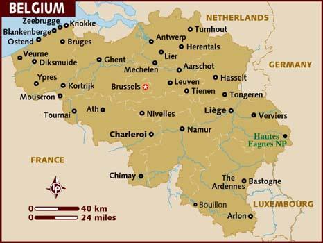 map_of_belgium