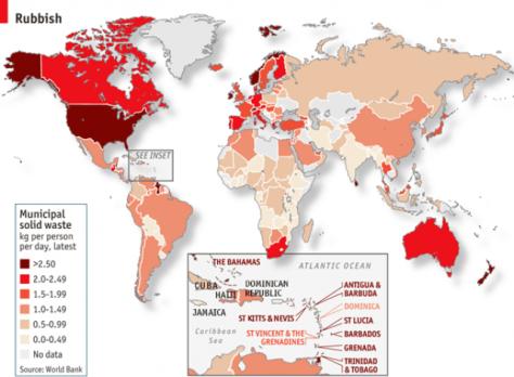 https://www.economist.com/sites/default/files/imagecache/640-width/images/2012/06/blogs/graphic-detail/20120609_wom915.png